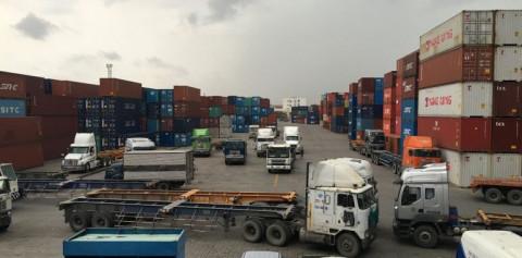 Tổng cục Hải quan yêu cầu xử lý dứt điểm hàng hóa tồn đọng tại các kho bãi