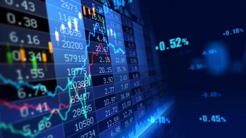 Tháng 3 thiết lập kỷ lục tài khoản mở mới trên thị trường chứng khoán