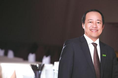 Ông chủ Kềm Nghĩa - Nguyễn Minh Tuấn: Hãy trả lại cho cộng đồng khi bạn đã gặt hái thành quả từ họ