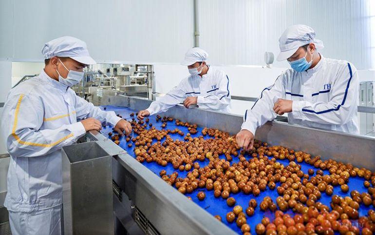 Thị trường lao động tại Việt Nam trong tháng 3 tăng 40% so với tháng 1