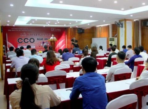 Nghệ An: Ban hành Kế hoạch đào tạo, bồi dưỡng đội ngũ doanh nhân năm 2021