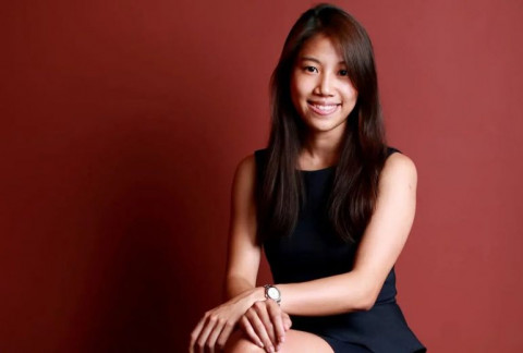 Những nữ doanh nhân nổi bật trong lĩnh vực công nghệ Đông Nam Á