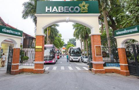 Habeco dự kiến lãi giảm hơn 370 tỷ đồng