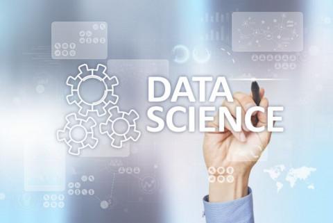 Tại sao SME nên đầu tư cho khoa học dữ liệu?