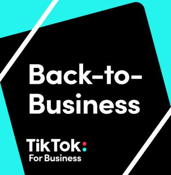 TikTok đầu tư nguồn lực hỗ trợ SME