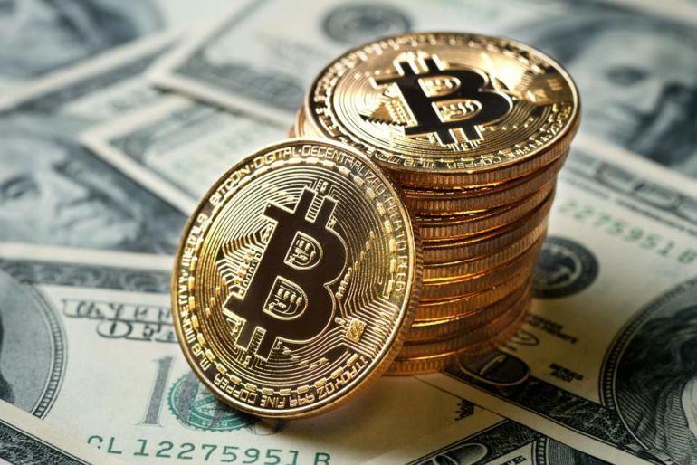 Tác động tiềm tàng của Bitcoin đối với doanh nghiệp lớn hơn giá trị 100 nghìn đô la mà nó mang lại
