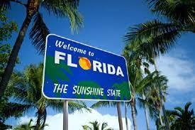 Cấm kinh doanh du thuyền: Bang Florida đệ đơn kiện chính quyền Tổng thống Joe Biden