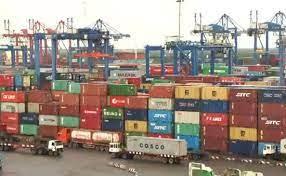 Tổng cục Hải quan yêu cầu xử lý hàng hóa tồn đọng