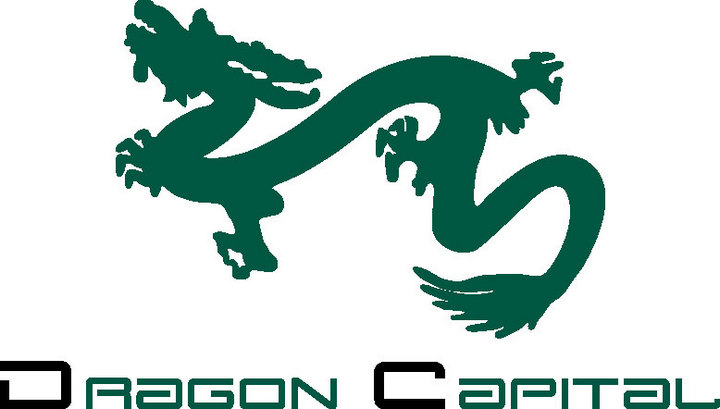 Dragon Capital thành cổ đông lớn của Gelex