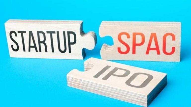 Định giá start up ở Hoa Kỳ tăng vọt, các SPAC bắt đầu lấn sân sang nước ngoài