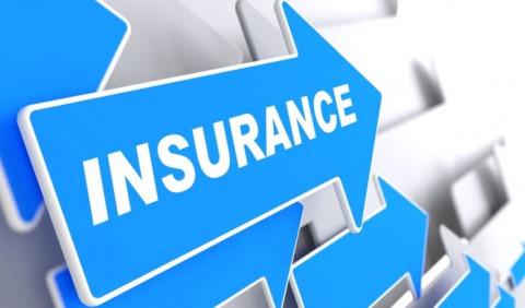 Hết tháng 3/2021, tổng tài sản doanh nghiệp bảo hiểm gần 600.818 tỷ đồng