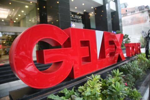 Gelex thu về khoảng 146 tỷ đồng khi bán hơn 6 triệu cổ phiếu quỹ
