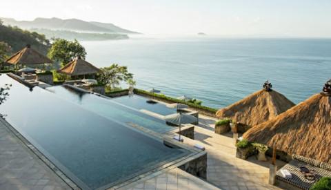 5 resort đắt đỏ nhất Việt Nam