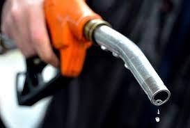 Ngăn chặn xăng dầu giả bằng cách nào?