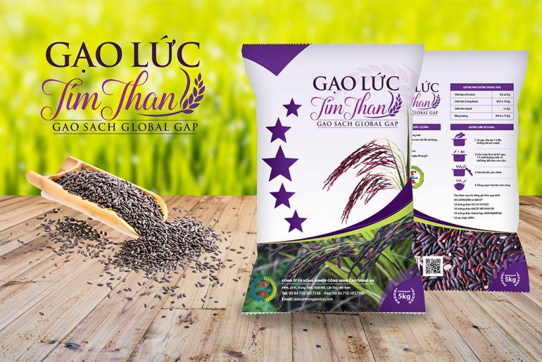 Doanh nghiệp Việt trúng thầu bán hơn 11.000 tấn gạo cho Hàn Quốc