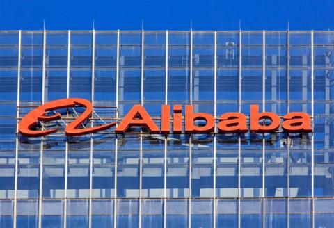 Tập đoàn Alibaba nhận án phạt kỷ lục 2,8 tỷ USD trong bối cảnh chính phủ Trung Quốc tăng cường giám sát đế chế công nghệ của tỷ phú Jack Ma