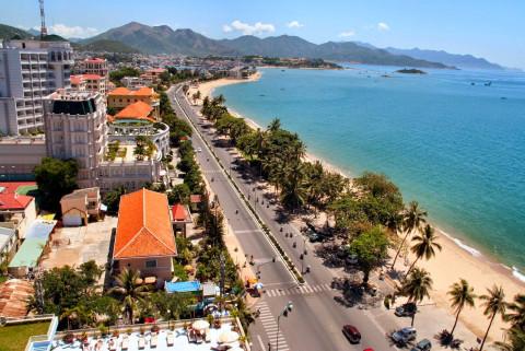 Bộ TN&MT thanh tra tình trạng phân lô, bán nền tại Khánh Hòa, Lâm Đồng, Bình Thuận