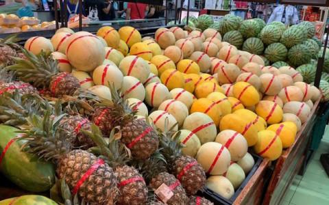 Hiệp định UKVFTA loạt thuế rau quả về 0%, nông sản Việt rộng cửa xuất khẩu
