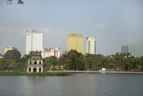 Ngân hàng TMCP Đông Nam Á (SeABank) được Ngân hàng Nhà nước Việt Nam phê duyệt chuyển trụ sở về địa điểm mới trong năm 2021