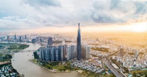 TP Hồ Chí Minh sẽ giữ nguyên hệ số điều chỉnh giá đất năm 2021