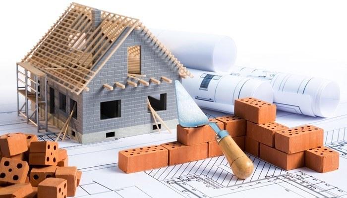 Vietnam Report: Thị trường vật liệu xây dựng diễn biến tích cực