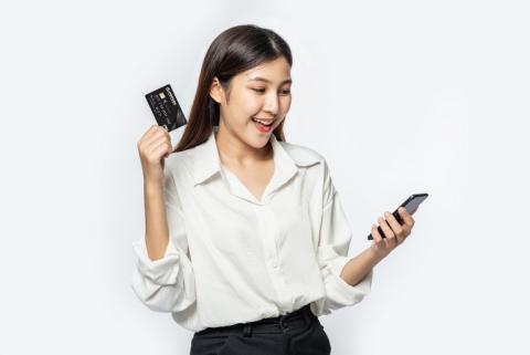 Thẻ ghi nợ quốc tế LienVietPostBank JCB giúp tối ưu hóa trải nghiệm của khách hàng