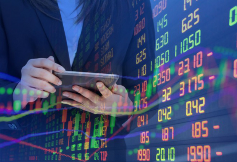 Công ty chứng khoán tăng vốn tạo ra nhiều cơ hội lớn cho nhà đầu tư