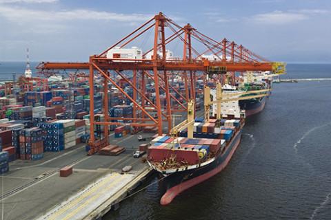 Tỷ trọng container đi từ ASEAN đến thị trường Mỹ vượt mốc 20%, Việt Nam đóng góp bao nhiêu %?
