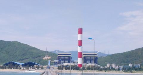 Kiểm tra chất lượng môi trường tại 3 doanh nghiệp có nguồn thải lớn ở Hà Tĩnh