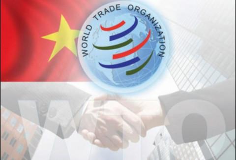 WTO: Phiên rà soát chính sách thương mại lần thứ 2 của Việt Nam sẽ diễn ra ngày 27/4