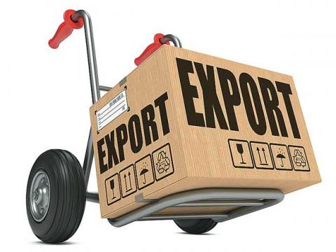 EVFTA tiếp tục được tận dụng hiệu quả