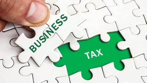 Thuế TNDN tối thiểu toàn cầu, liệu có thông?