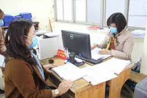 Bộ Lao động – Thương binh và Xã hội đề xuất 2 phương án tăng lương hưu