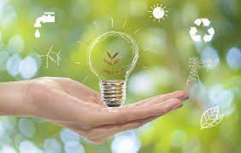 Tiết kiệm năng lượng hiệu quả cần sự vào cuộc của chính quyền các cấp tại địa phương