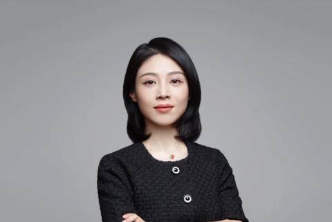 Làm thế nào tỷ phú người Trung Quốc này trở thành một trong những phụ nữ giàu nhất thế giới chỉ trong ba năm?