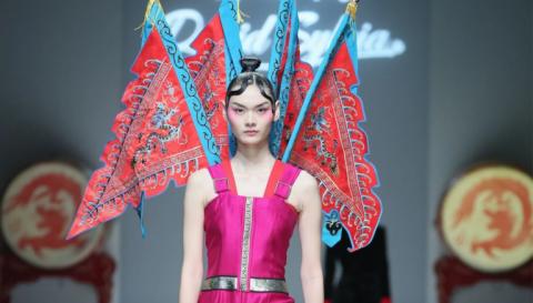 Cơ hội lật ngược tình thế cho các thương hiệu nội địa Trung Quốc
