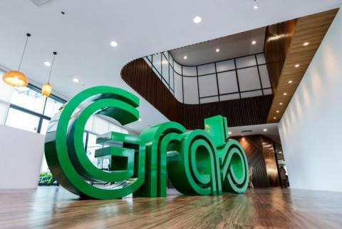 Grab sắp công bố thương vụ sáp nhập SPAC trị giá gần 40 tỷ USD