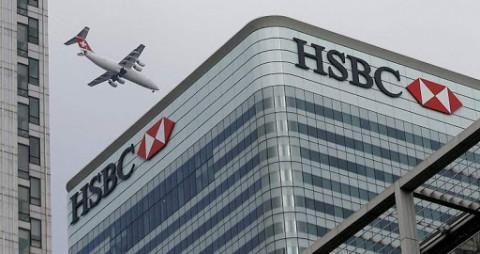 Cổ phiếu của MicroStrategy Inc bị cấm giao dịch trên HSBC InvestDirect