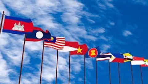 Việt Nam thổi bùng sức hút đầu tư của ASEAN