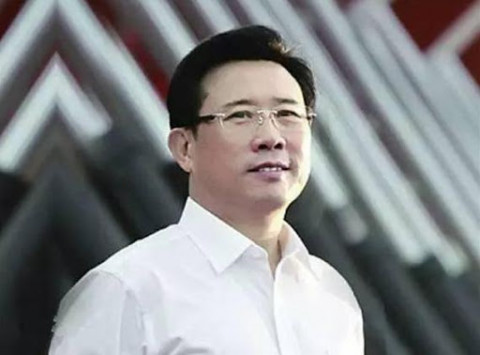 Cựu tỷ phú giàu nhất Trung Quốc đối trọng với Hoa Kỳ và triết lí kinh doanh cảm động lòng người