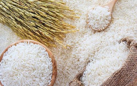 Vượt qua Thái Lan, giá gạo Việt Nam vững ngôi đầu thế giới