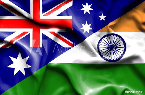 Trao đổi kinh doanh Úc - Ấn Độ tăng cường quan hệ đối tác thương mại
