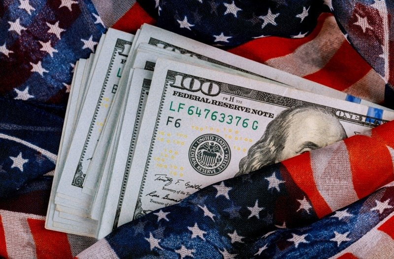 Số quốc gia bị Mỹ giám sát về tỷ giá có thể giảm một nửa