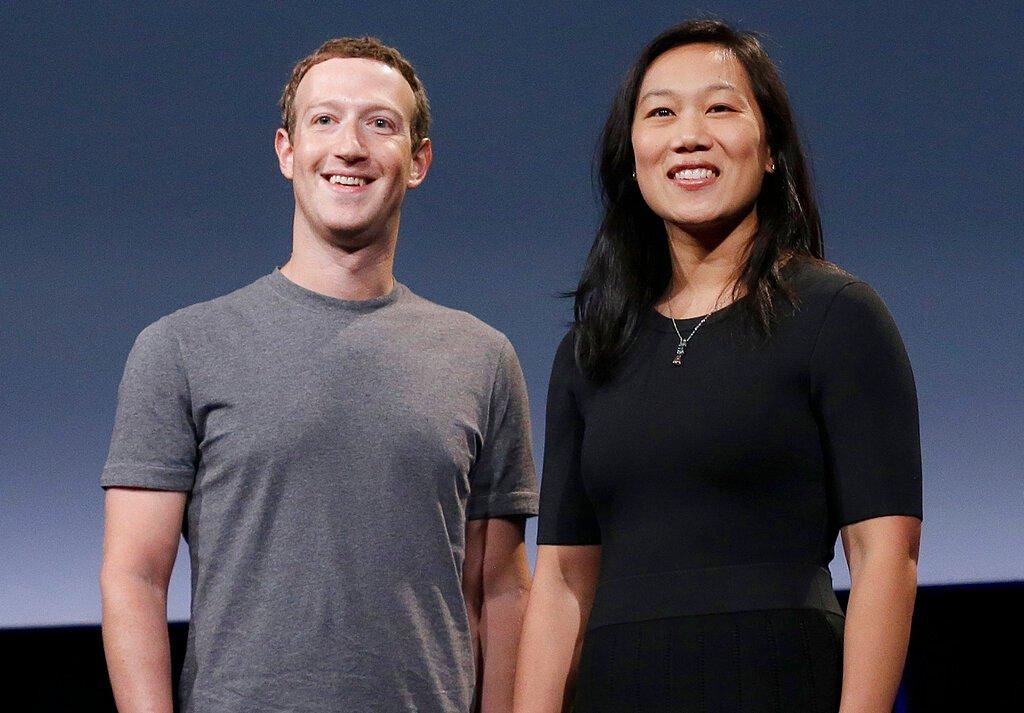 Sốc với chi phí bảo vệ cá nhân của tỷ phú Mark Zuckerberg trong năm 2020