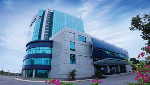 Phát triển Khu công nghiệp - Sonadezi sẽ thoái hết vốn tại một số công ty liên kết