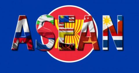 IMF dự báo 5 nền kinh tế lớn nhất Đông Nam Á sẽ có mức tăng trưởng giảm so với dự báo trước đó