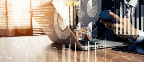 Để doanh nghiệp nhỏ và vừa chuyển đổi số hiệu quả: Thực trạng và Giải pháp