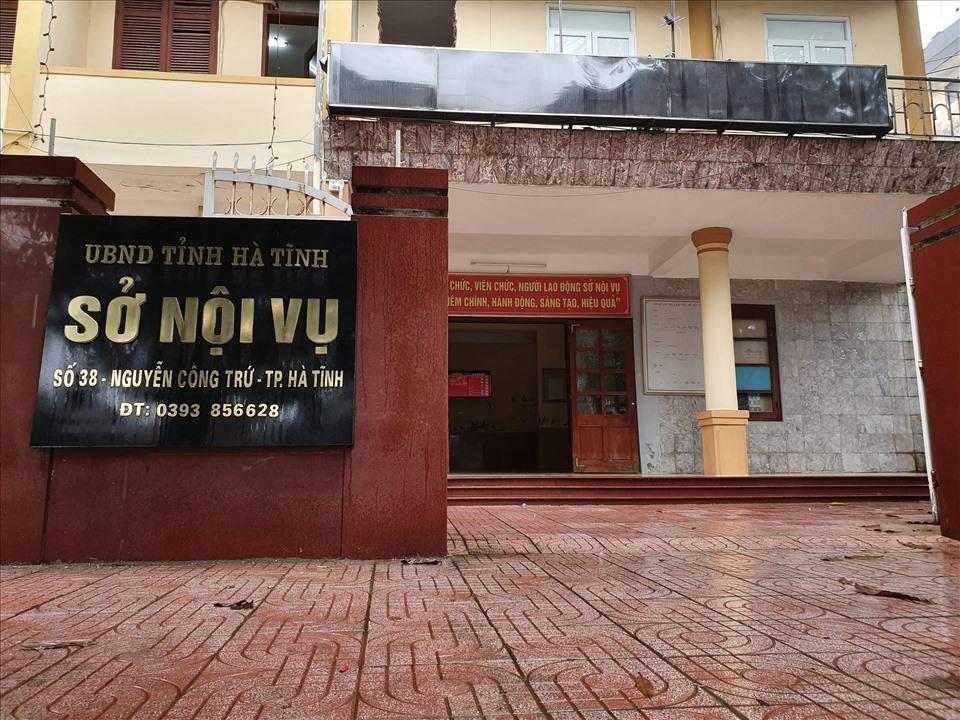 Hà Tĩnh dẫn đầu khu vực Bắc Trung bộ về Chỉ số PAPI
