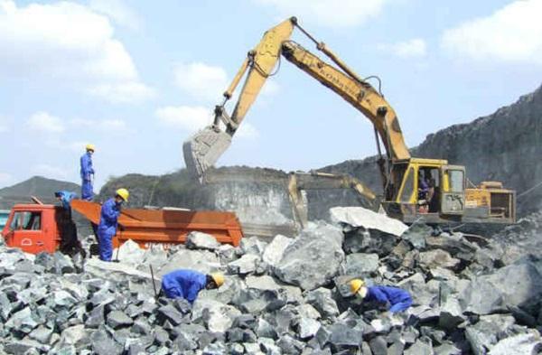 Thiếu vật liệu làm cao tốc Bắc - Nam: Giải mã thực trạng và kiếm tìm giải pháp