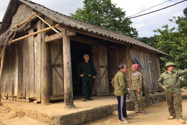 Người dân quanh khu vực Vườn Quốc gia Bến En (huyện Như Thanh, tỉnh Thanh Hóa) xôn xao vì giá đất tăng chóng mặt khi hay tin Sun Group đầu tư khu vui chơi, nghỉ dưỡng cao cấp hơn 6.000 tỉ đồng tại đây